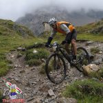 Iron Bike 2016: Les conclusions